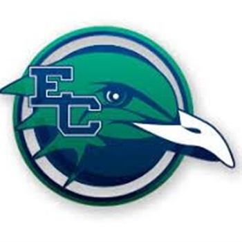 Endicott College - Endicott Mens Varsity Lacrosse