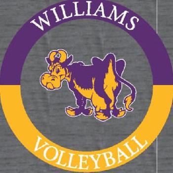 Williams College - Williams College Volleyball 2019