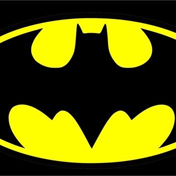 Antonio (Batman) Contreras