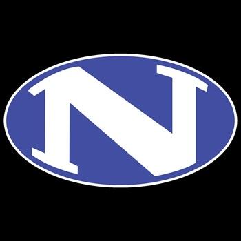 Nazareth High School - Boys' Varsity Volleyball