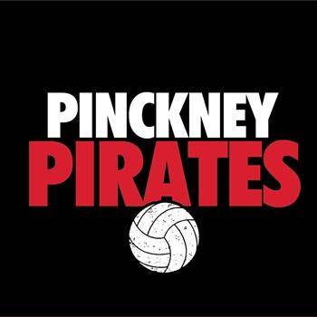 Pinckney High School - Girls Varsity