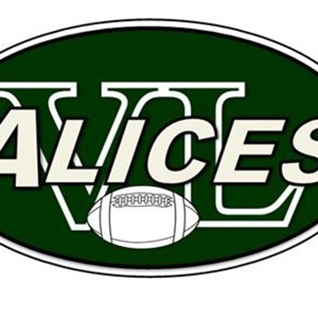 Vincennes Lincoln High School - Boys Frosh Football