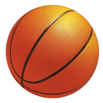 Vincennes Lincoln High School - Boys Frosh Basketball