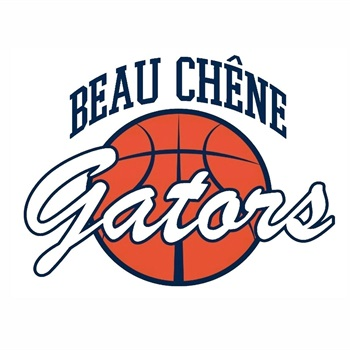 Beau Chene High School - Boys' Varsity Basketball