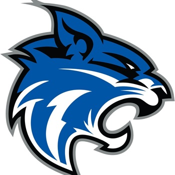 Harrisonville High School - Middle School Football