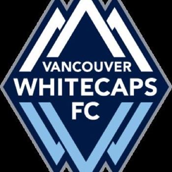 Vancouver Whitecaps - Vancouver Whitecaps U14