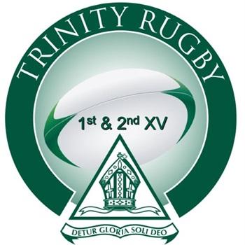 Trinity Grammar School  - Trinity Rugby - 2nd XV