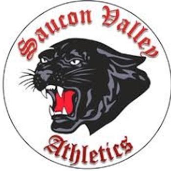 Saucon Valley High School - Girls Varsity Lacrosse