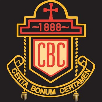 Christian Brothers College  - Senior Cup 19/20