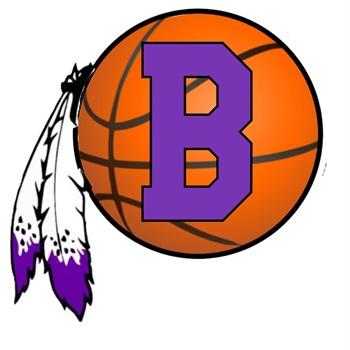 Bonham High School - Girls Varsity Basketball