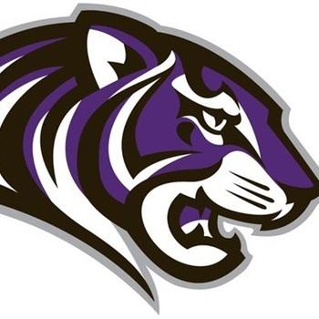 King's Ridge Christian High School - Girls Varsity Basketball