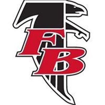 Flowery Branch Jr. Falcons - 7U- Williams (2018)