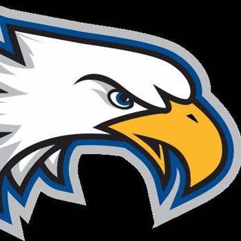 Lubbock Christian High School - LC Lady Eagles