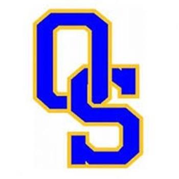Oscar Smith High School - Boys' Varsity Basketball