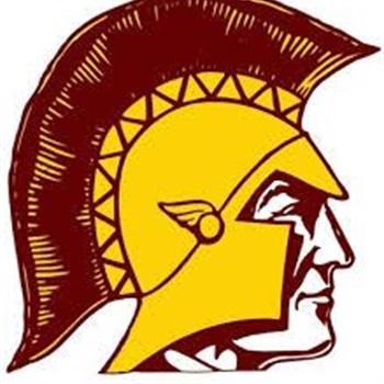 Hillsboro High School - Boys Varsity Basketball