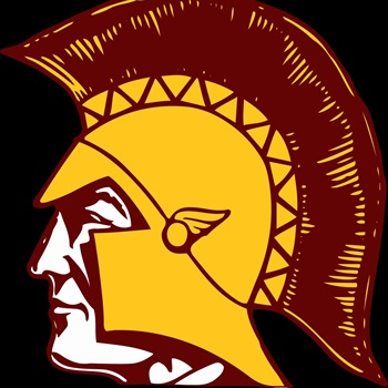 Hillsboro High School - MS Football