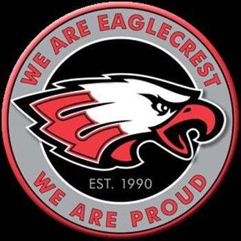 Eaglecrest High School - Boys Varsity Basketball