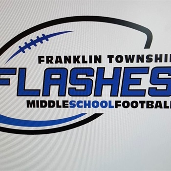 Franklin Central  - Franklin Township Middle School Football