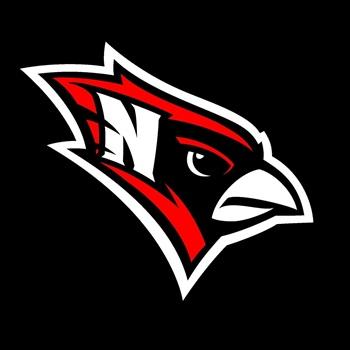 Nelson County High School - Boys' Varsity Basketball