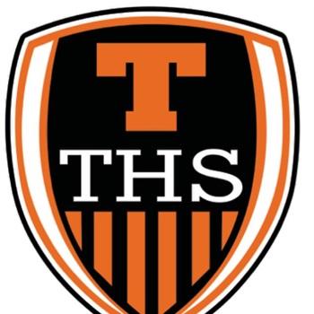 Texas High School - Girls Varsity Soccer