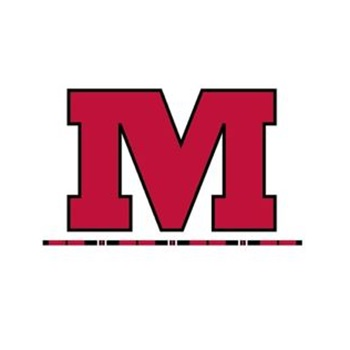 Monmouth College - Monmouth Mens' Lacrosse