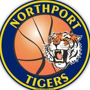 Northport High School - Girls' Varsity Basketball