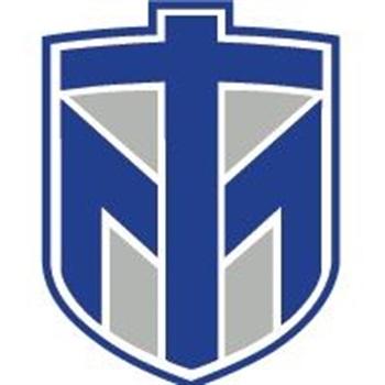 Thomas More College - TMU Women's Soccer