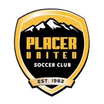 Placer United SC  - Placer United SC Girls U-17