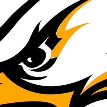 Belpre High School - Varsity Football