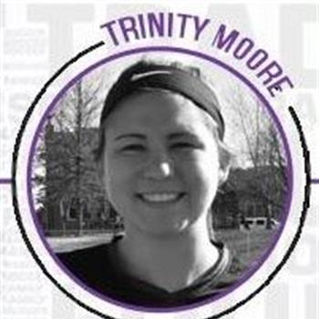 Trinity Moore