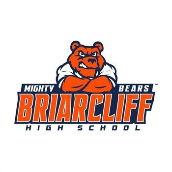 Briarcliff High School - Boys Varsity Soccer