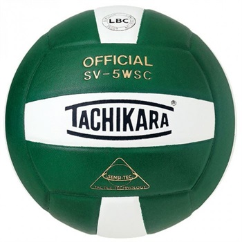 Blackfoot High School - Girls' Varsity Volleyball