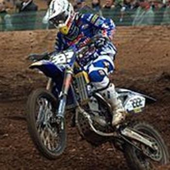 Wyatt Adams