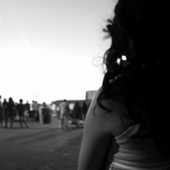 Emily Tapia