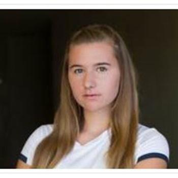 Samantha Bickett