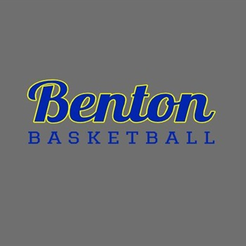 Benton Community - Boys' Freshman Basketball