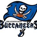Brazoswood High School - Boys Varsity Football
