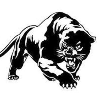 Sheridan High School - Varsity Football