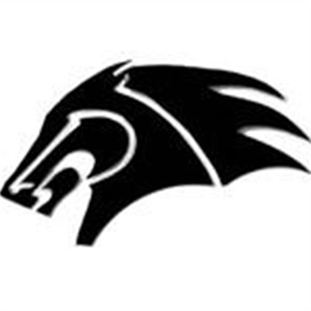 Campus High School - Varsity Volleyball
