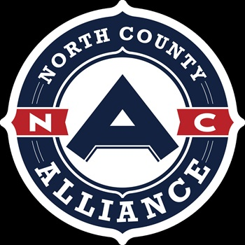 North County Alliance FC - NCA Rebels G07