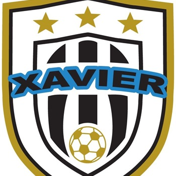 Xavier High School - Girl's JV Soccer