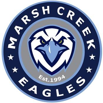 Marsh Creek Eagles - Marsh Creek JPW - Coach Van Brunt