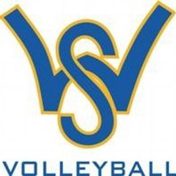 Webster Schroeder High School - Girls Varsity Volleyball