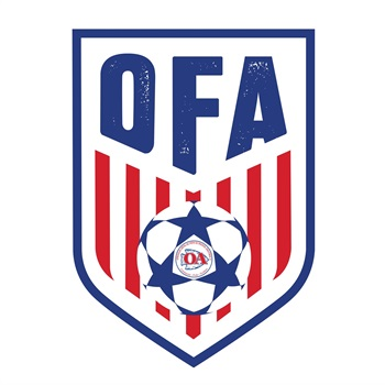 Owego Free Academy High School - Boys Varsity Soccer