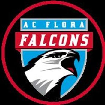 AC Flora High School - Girls' Varsity Soccer