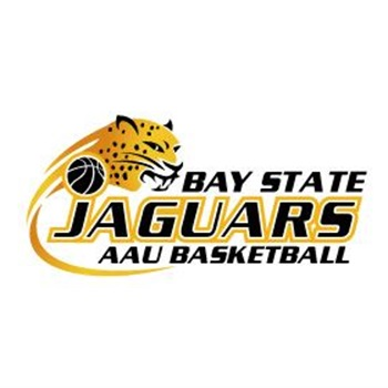 Nice Bay State Jaguars   Bay State Jaguars   2022