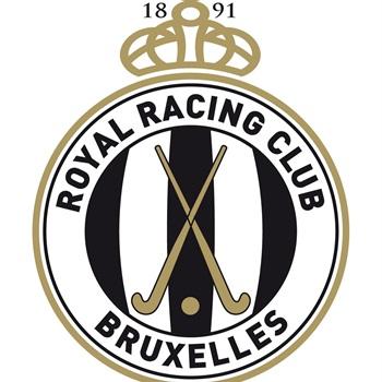 Royal Racing Club de Bruxelles  - Racing Dames 1