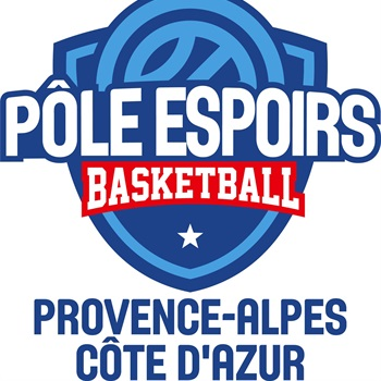 Ligue PACA - PACA Basketball Masculin