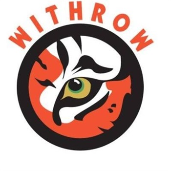 Withrow High School - Withrow Tigers Soccer