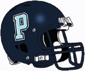 Pope High School - Boys Varsity Football